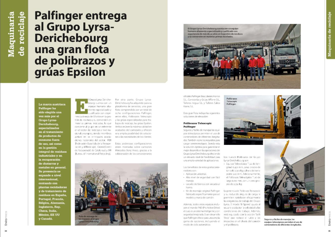 pagina-44-45-interempresas