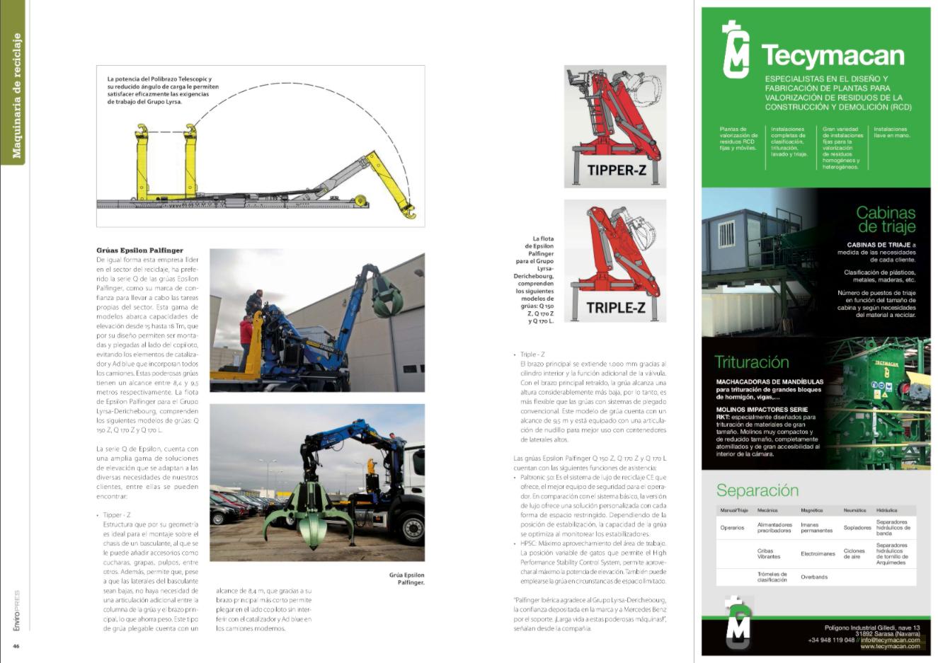 pagina-46-47-interempresas
